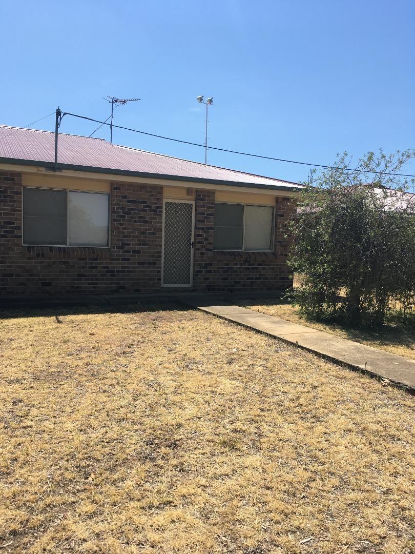 2/7 West Street, Bingara NSW 2404, Image 0