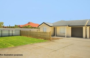 Picture of 1124 Andrews Road, Munno Para West SA 5115