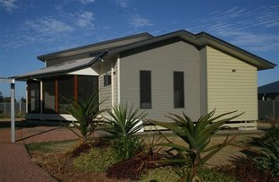 Picture of 2 Lockyer Crescent, Roma QLD 4455