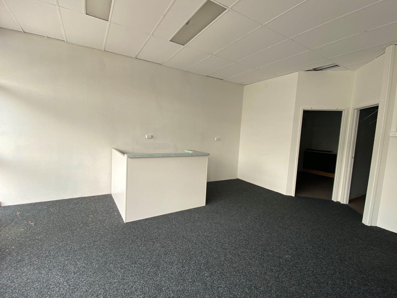 Shop 7, 33 Orient Street, Batemans Bay NSW 2536, Image 1