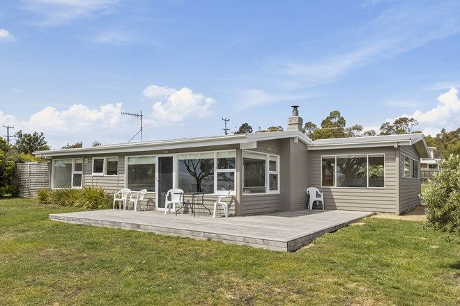 Picture of 57 West Shelly Road, ORFORD TAS 7190