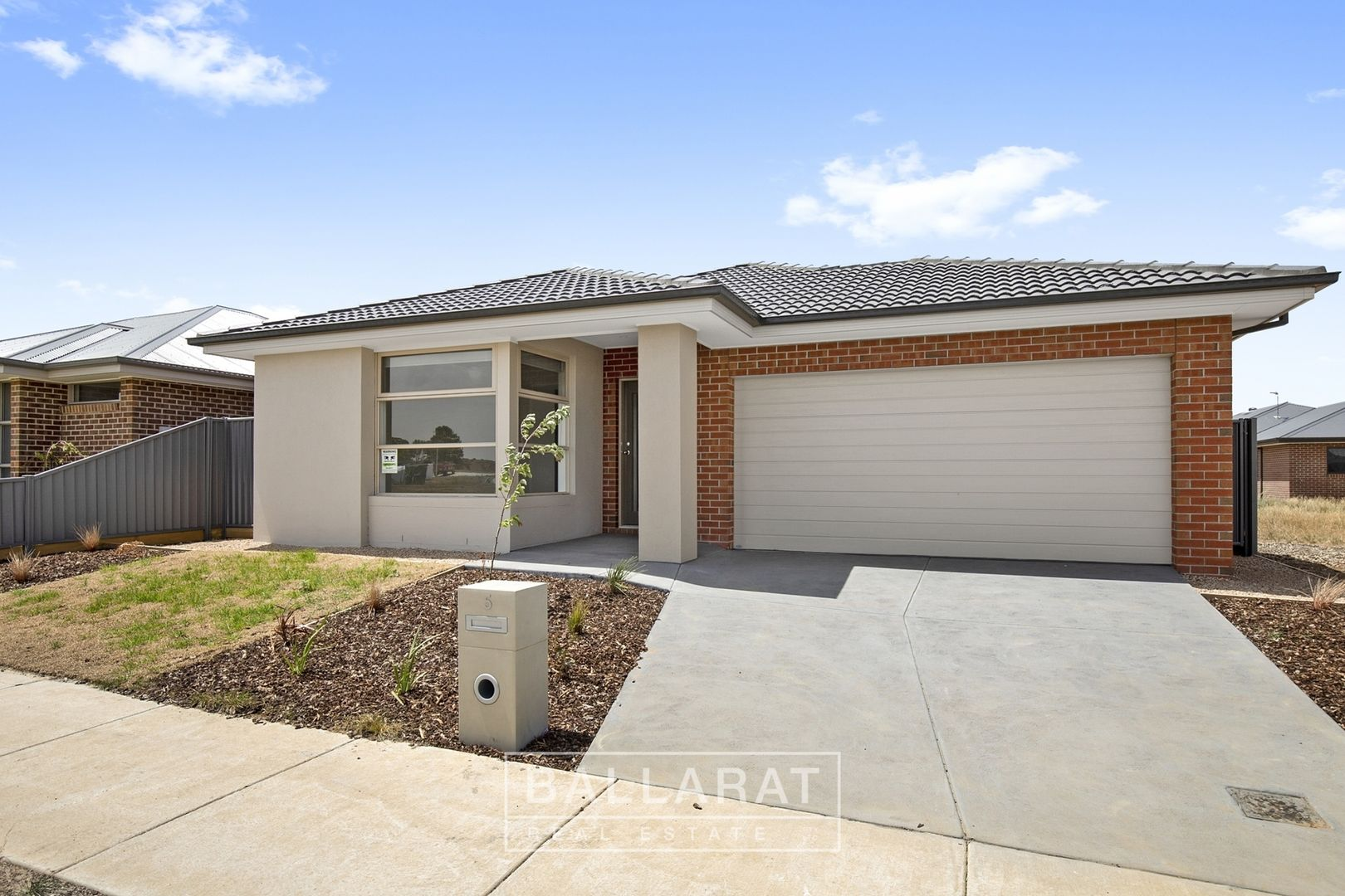 5 Offaly  Street, Alfredton VIC 3350, Image 0