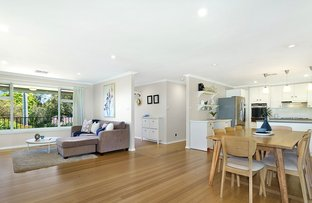 Picture of 18 Russell Street, Greensborough VIC 3088