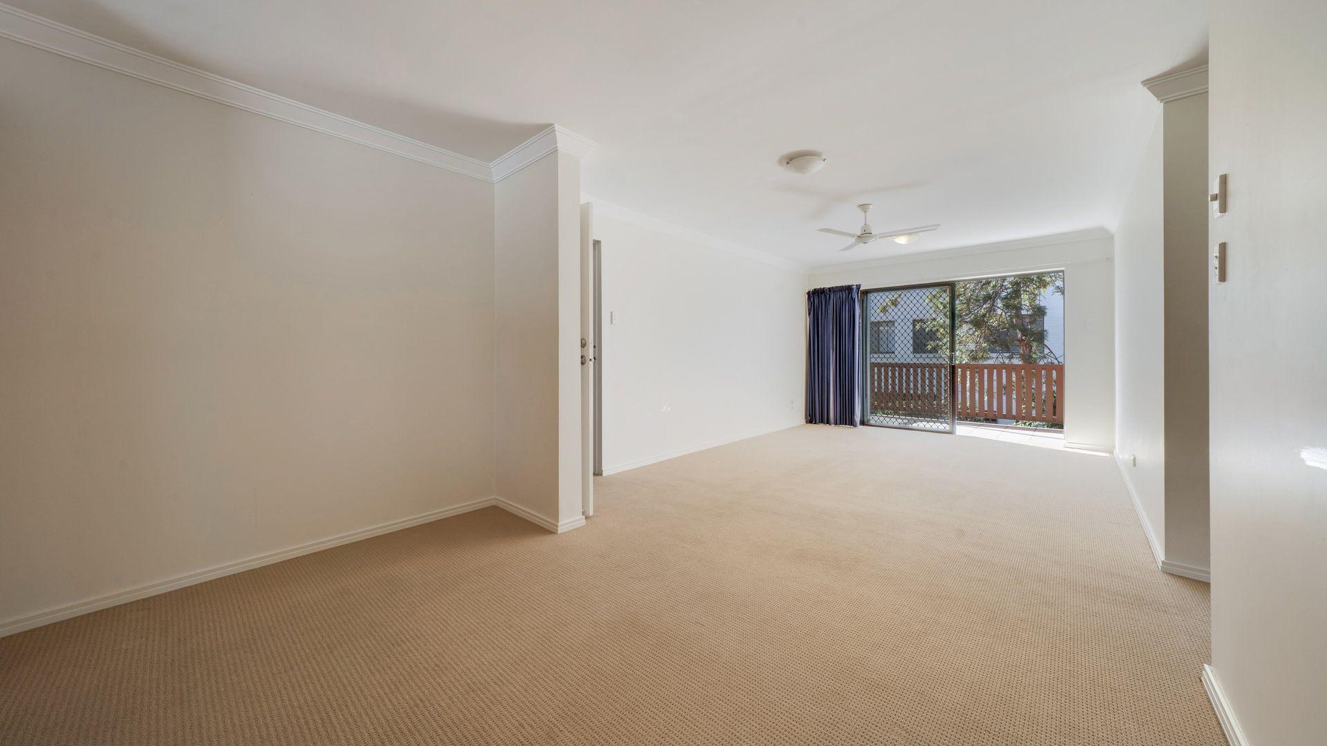 1/40 Upper Lancaster Rd, Ascot QLD 4007, Image 2