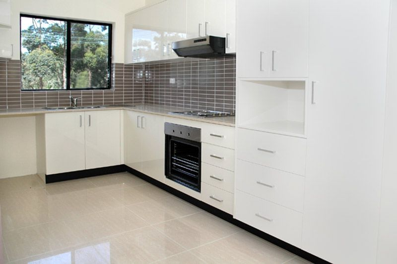 3/360 - 364 Victoria Road, Rydalmere NSW 2116, Image 0