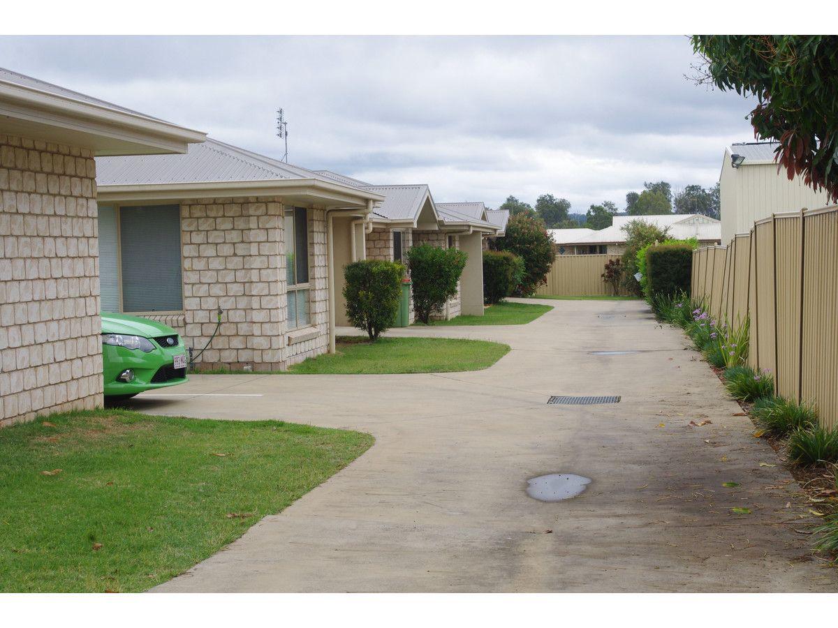 4/31 Princess Street, Gatton QLD 4343, Image 2