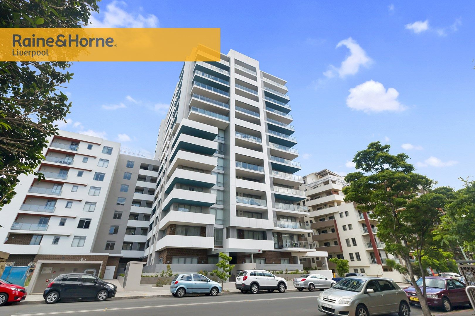A104/2 Lachlan Street, Liverpool NSW 2170, Image 0