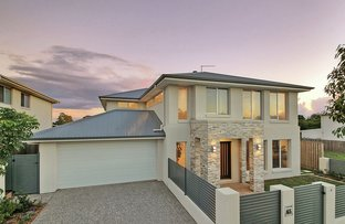 Picture of 65 Skyview Avenue, Rochedale QLD 4123