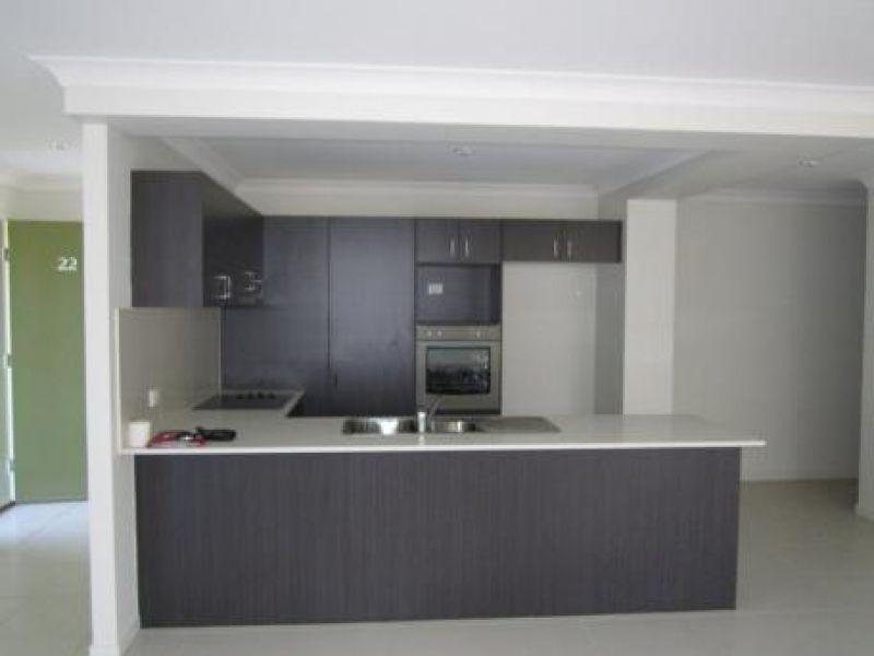 20 Bedford Road, Pimpama QLD 4209, Image 1