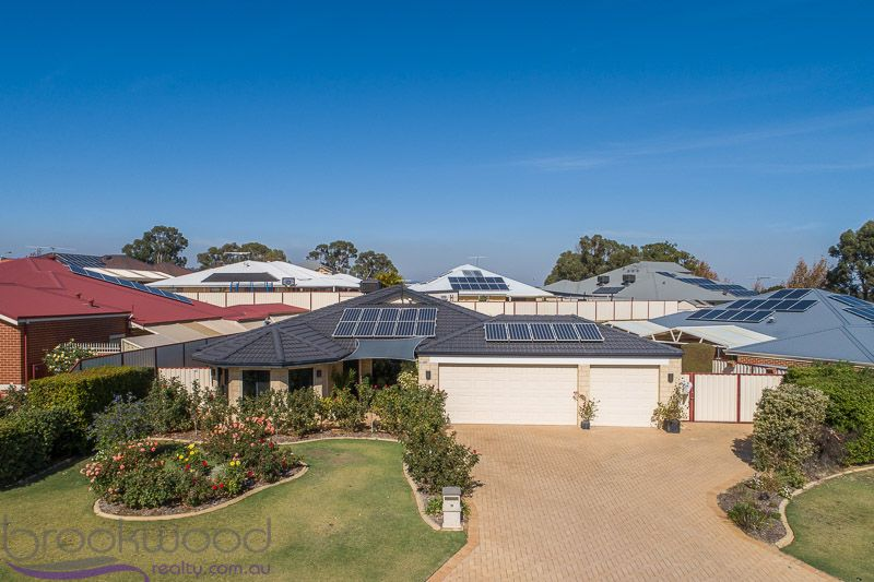 70 Huntsman Terrace, Jane Brook WA 6056, Image 0