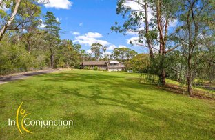 Picture of 11 Thomas Road, Galston NSW 2159