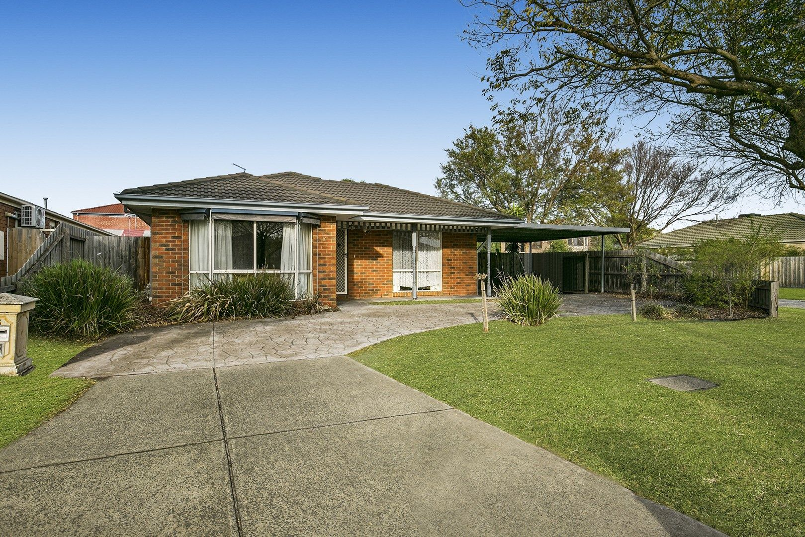 16 Delatite Way, Skye VIC 3977, Image 0