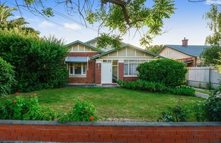 Picture of 13 & 15 First Avenue, Forestville SA 5035