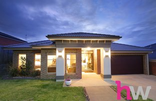 Picture of 75 Pethajohn Parade, Grovedale VIC 3216