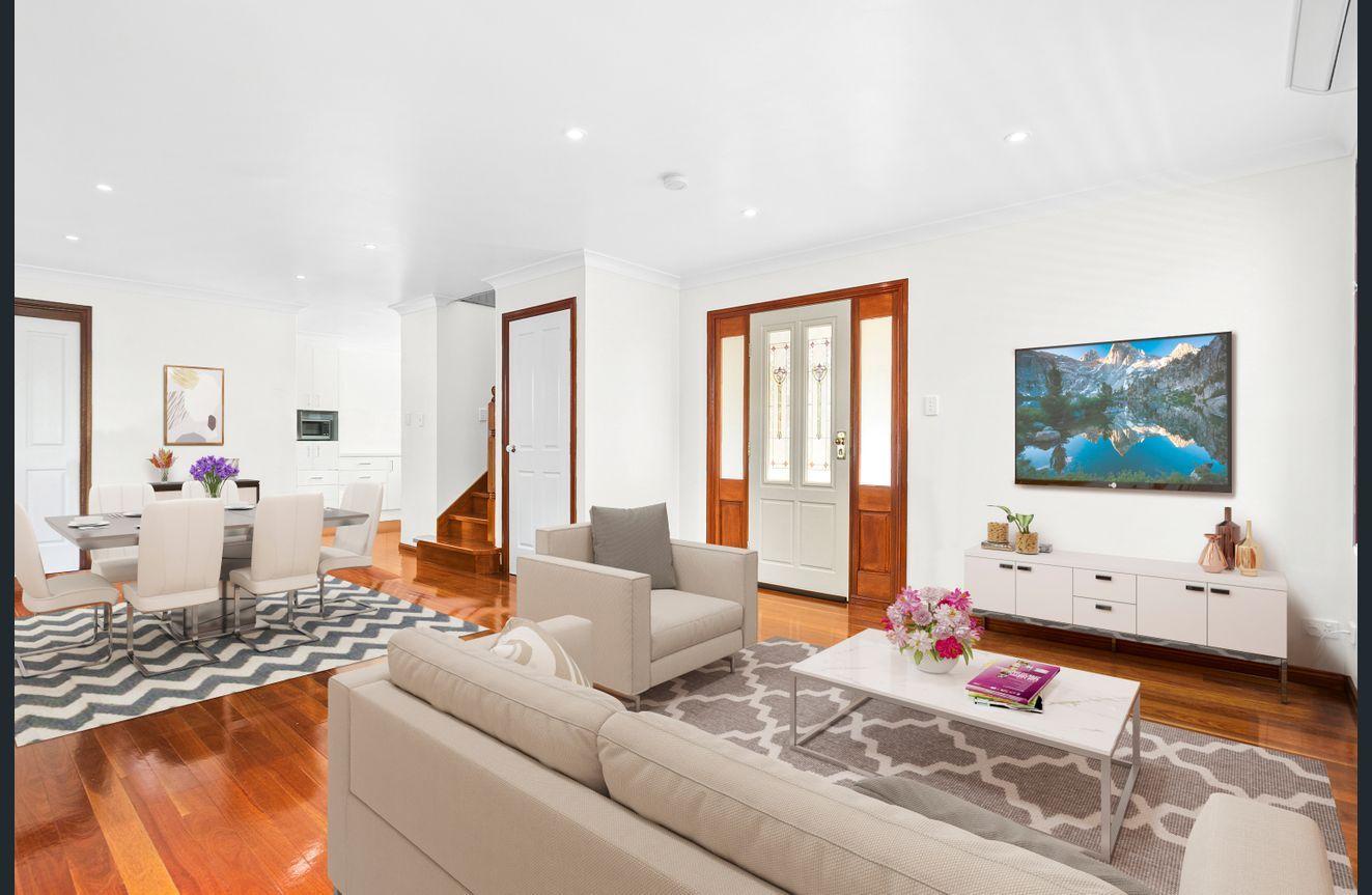 33 Angel Street, Corrimal NSW 2518, Image 0