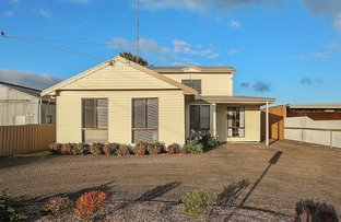 Picture of 92 Main Street, Elliminyt VIC 3250