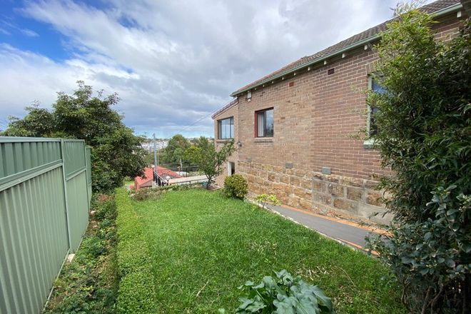 Picture of 49 Highcliff Road, EARLWOOD NSW 2206