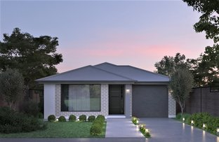 Picture of Lot 209/18 Garfield Road East, Riverstone NSW 2765