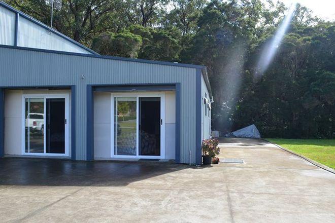 Picture of TUMBI UMBI NSW 2261