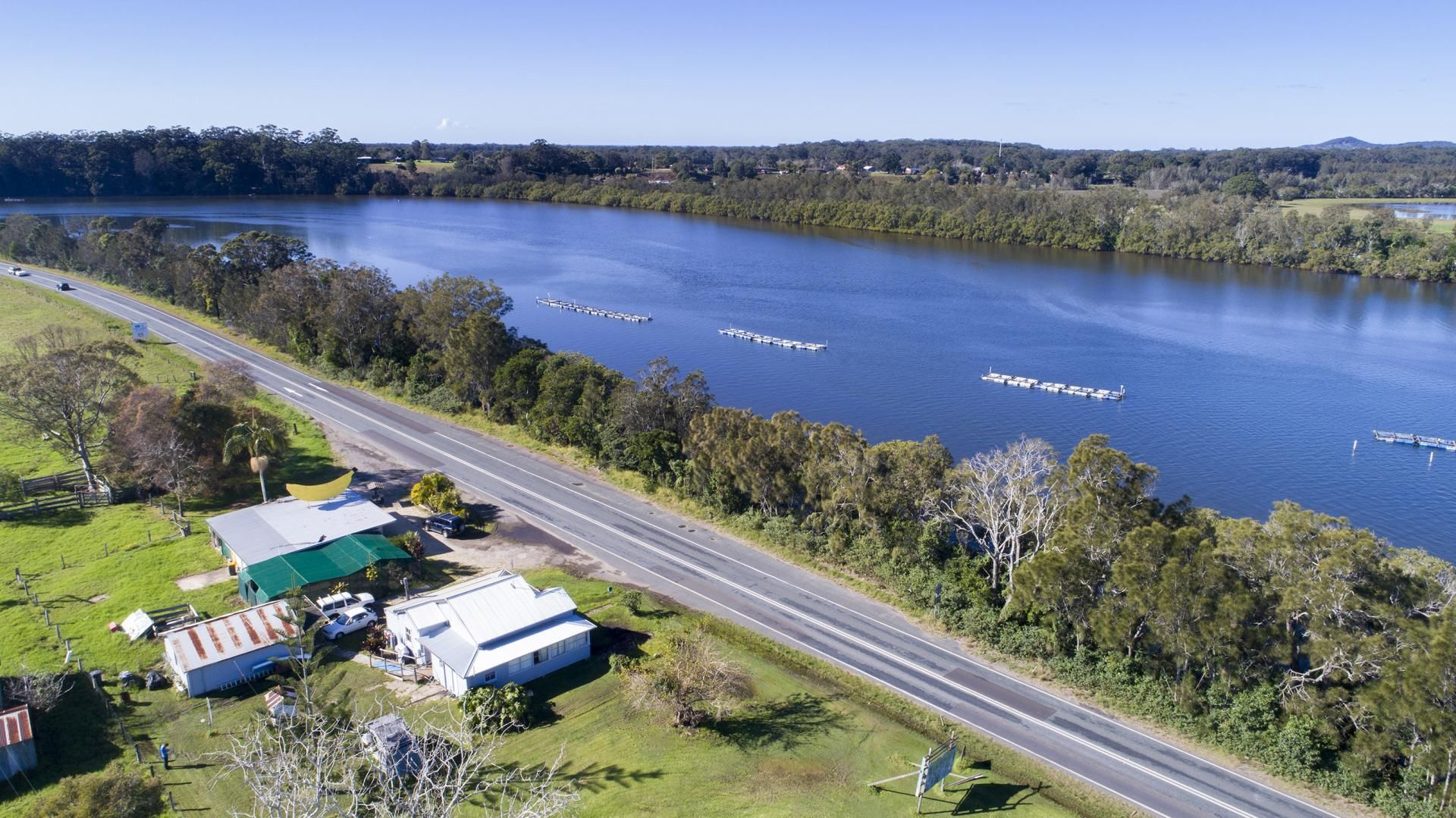 1453 Giinagay  Way, North Macksville NSW 2447, Image 2
