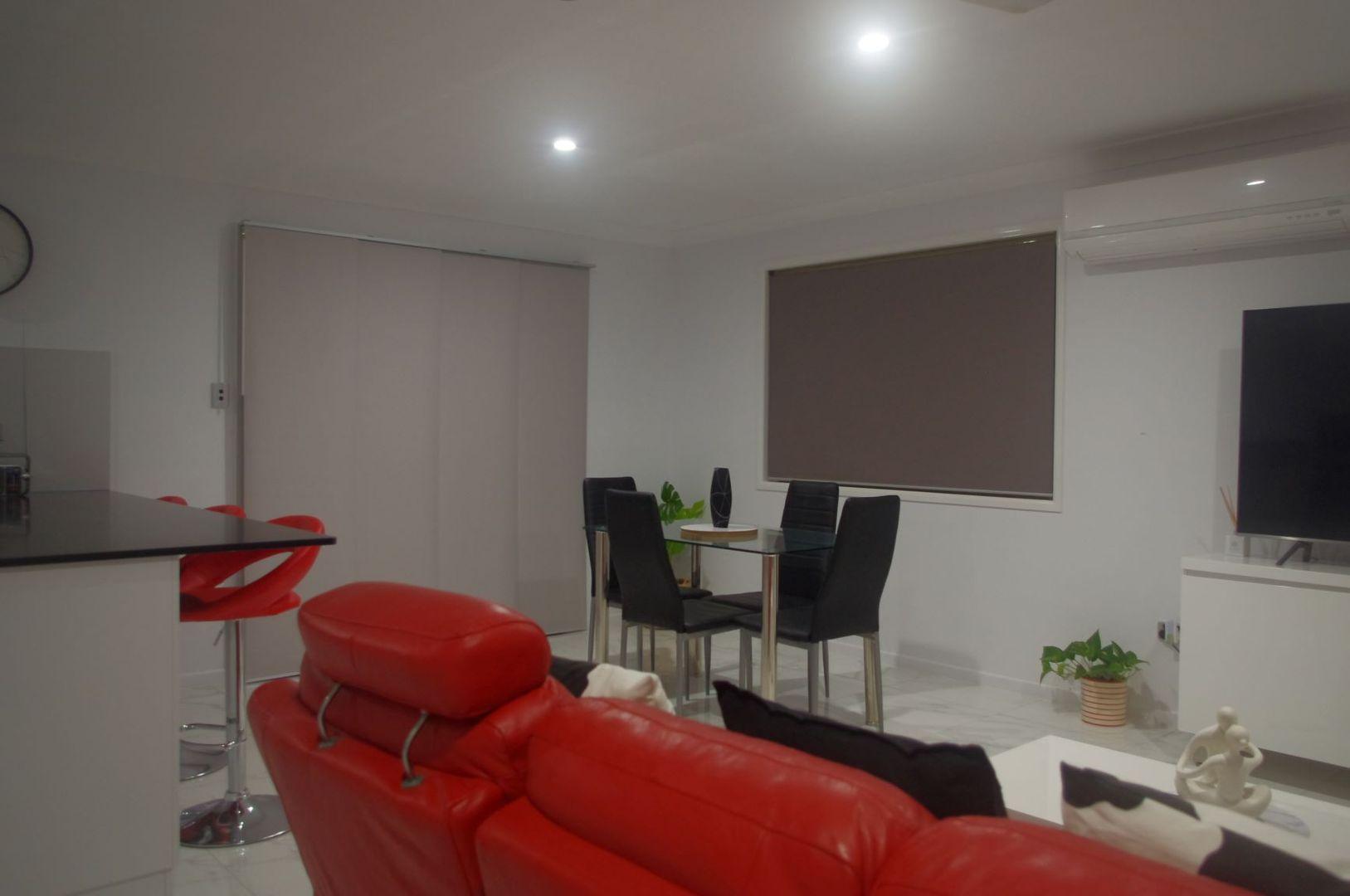 1 McDougall Street, Emu Park QLD 4710, Image 1