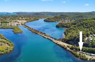 Picture of 1 Brisbane Water Drive, Koolewong NSW 2256