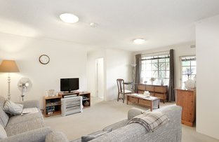 Picture of 16/2A Yardley Avenue, Waitara NSW 2077