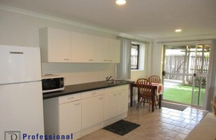 Picture of 18 High View Drive, Cleveland QLD 4163