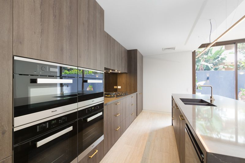 1 Yawang Lane, Bellevue Hill NSW 2023, Image 0
