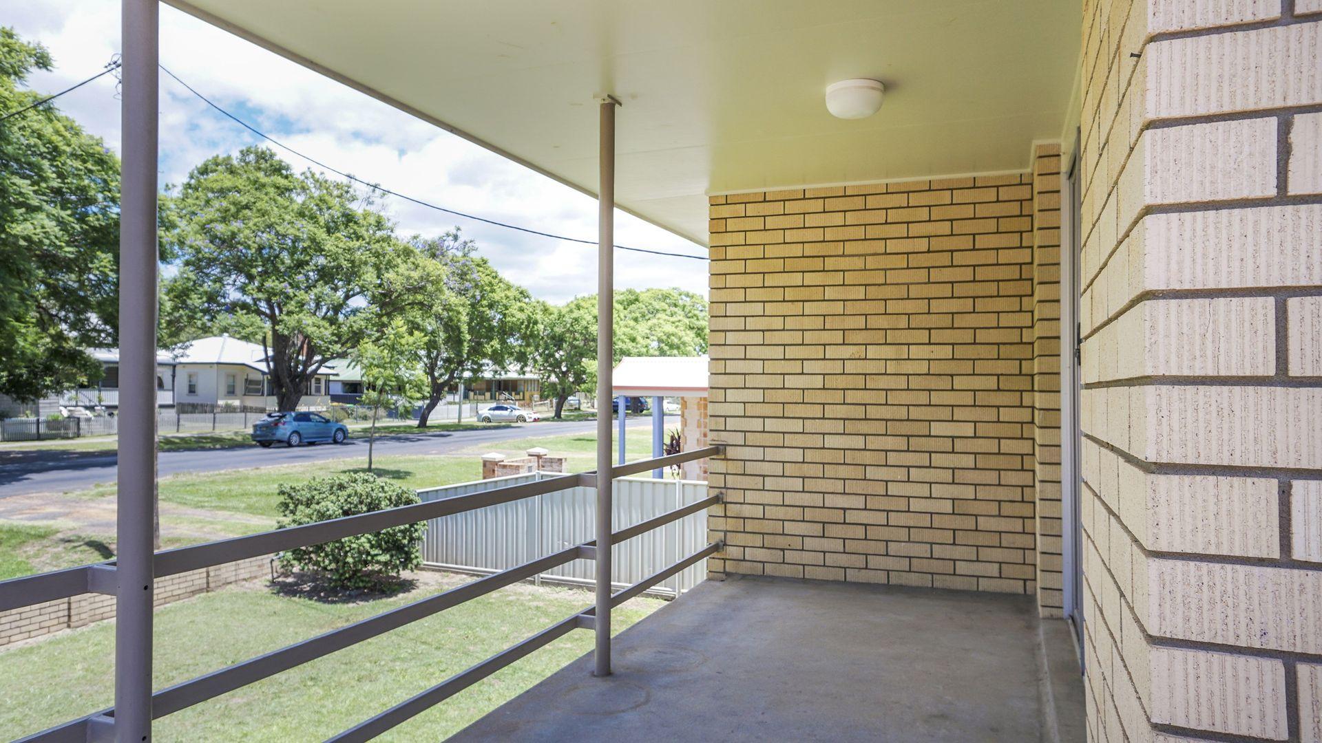 1/190 Pound Street, Grafton NSW 2460, Image 1