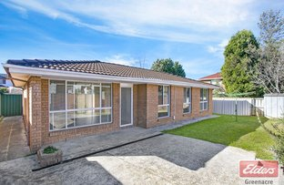 Picture of 76A Rawson Road, Greenacre NSW 2190