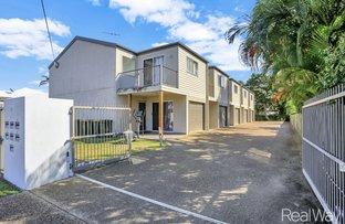 Picture of 3/47 Gavin Street, Bundaberg North QLD 4670
