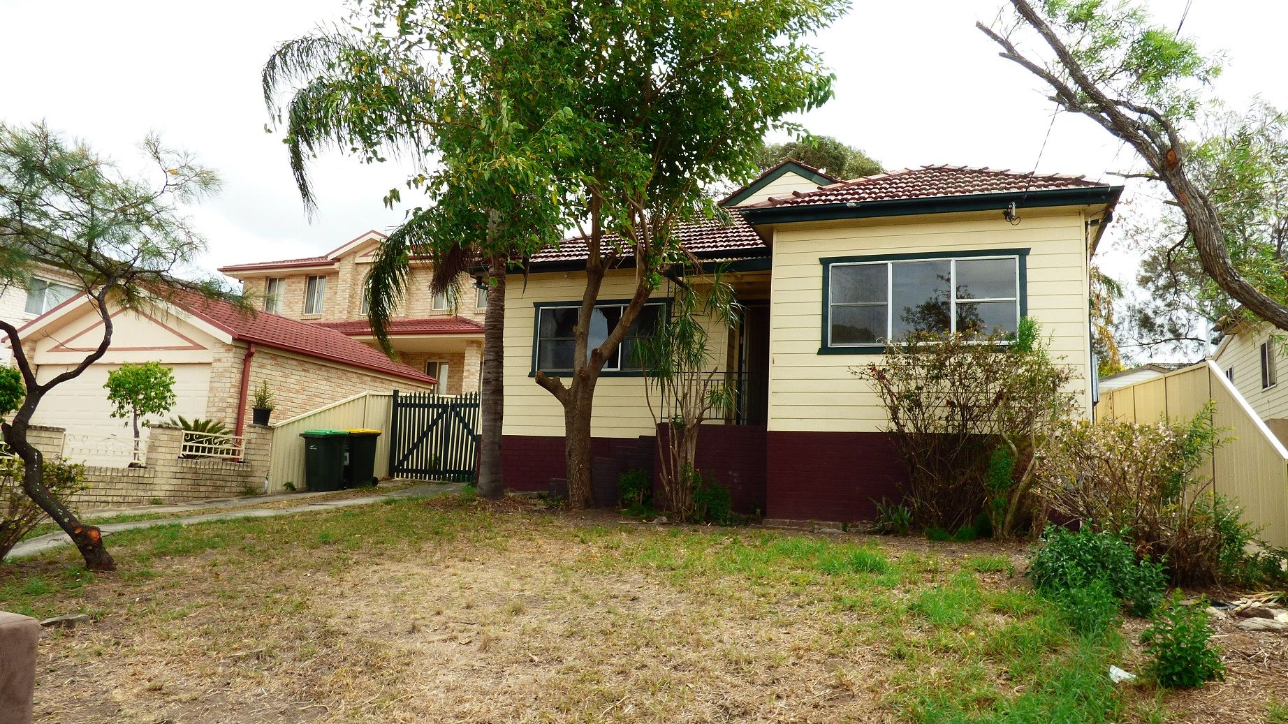 14 DOWNING AVE, Regents Park NSW 2143, Image 0