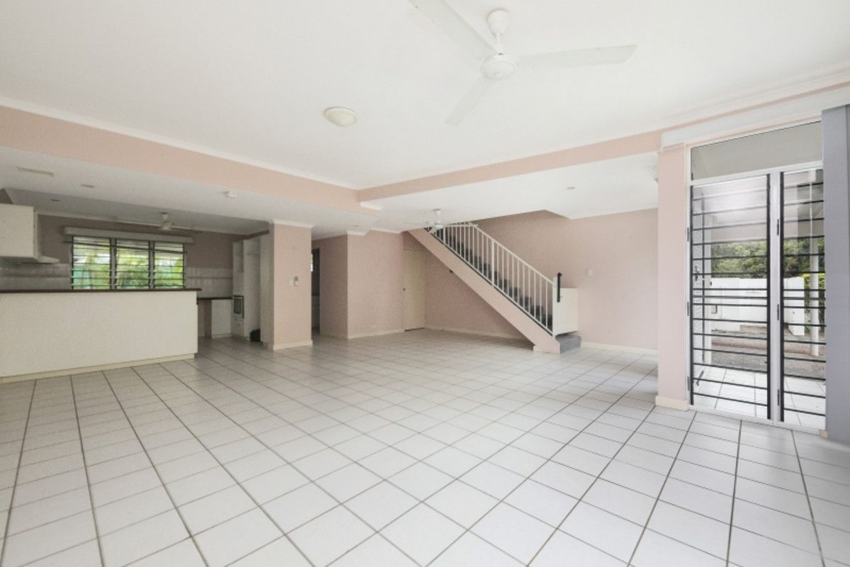 4/23 Bayview Street, Fannie Bay NT 0820, Image 1