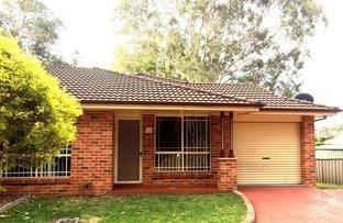 Picture of 12/9 Dorrigo Street, Wallsend NSW 2287