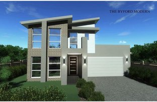 Picture of 13 Bacon Street, Denman Prospect ACT 2611