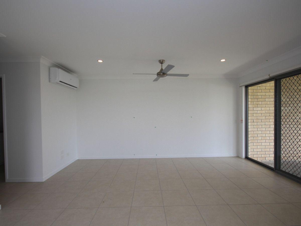 2/6 (Lot 356) Endeavour Street, Brassall QLD 4305, Image 2