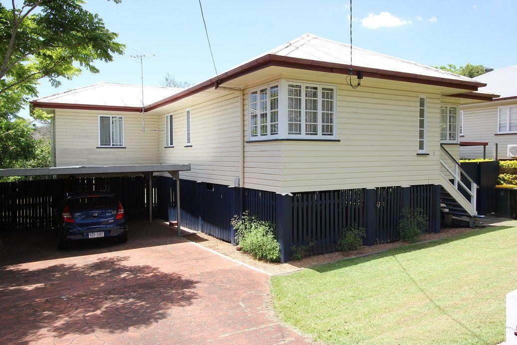 330 Henson Rd, Salisbury QLD 4107, Image 0