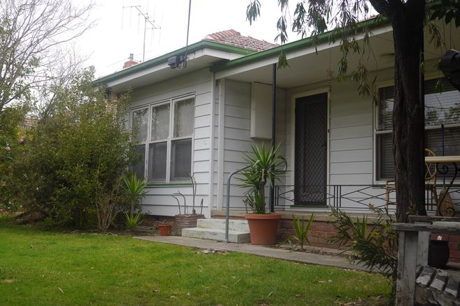Picture of 27 Batt Avenue, WODONGA VIC 3690