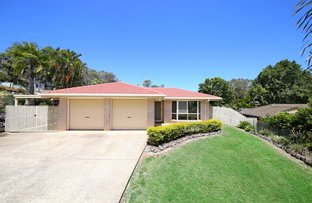 Picture of 15 Athenree Place, Little Mountain QLD 4551