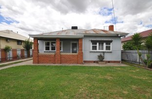 Picture of 1012 Corella Street, North Albury NSW 2640