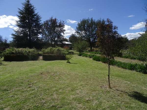 89 Sawpit Gully Road, Uralla NSW 2358, Image 1