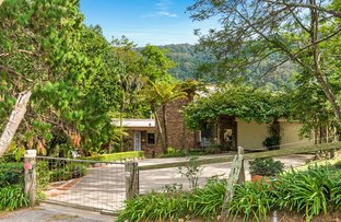 Picture of 246 Tannery  Road, Cambewarra NSW 2540