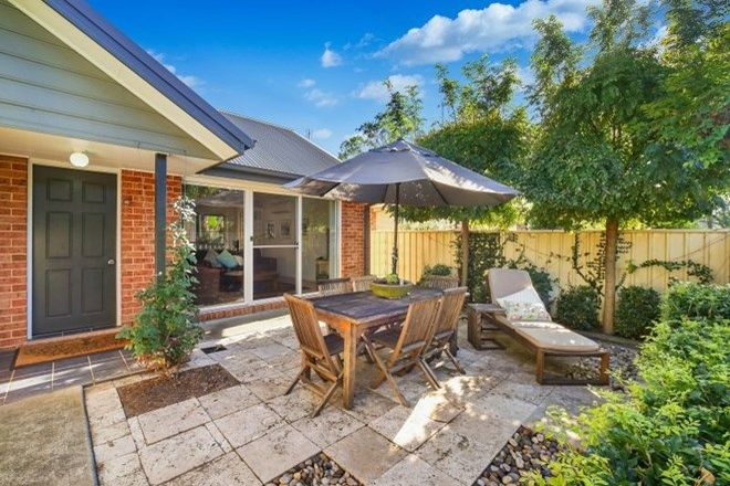 Picture of 1/38 Adelaide Street, EAST GOSFORD NSW 2250