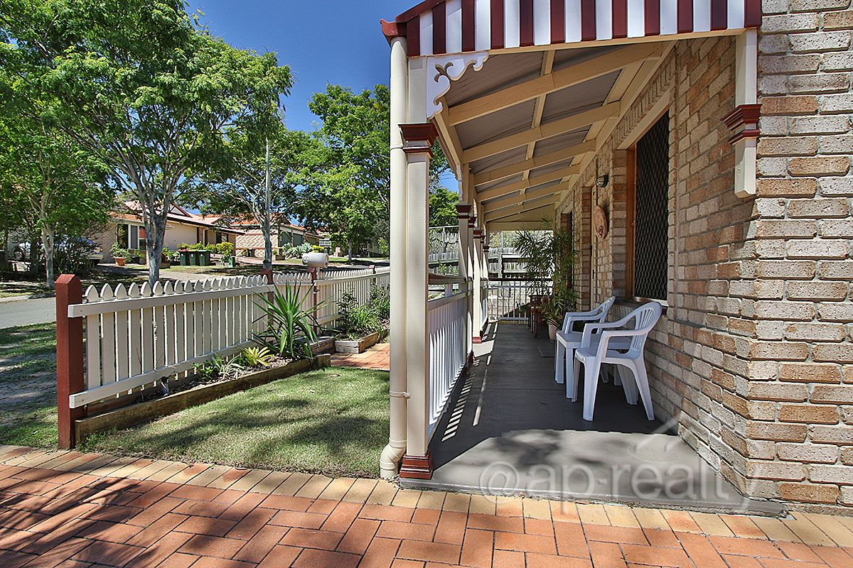 7 Harvard Place, Forest Lake QLD 4078, Image 1