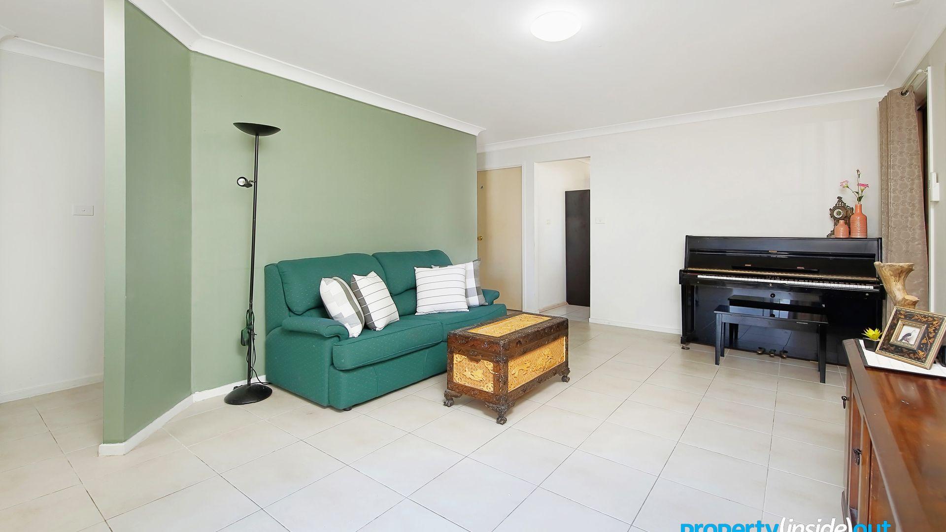 25 Linde Road, Glendenning NSW 2761, Image 2