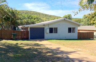Picture of 45 Walker St, Cooktown QLD 4895