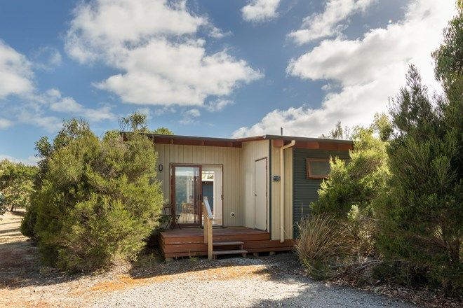 Picture of Villa 148/2128 Phillip Island Road, COWES VIC 3922