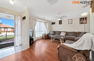 Picture of 17 Sandleford Way, Hoppers Crossing VIC 3029