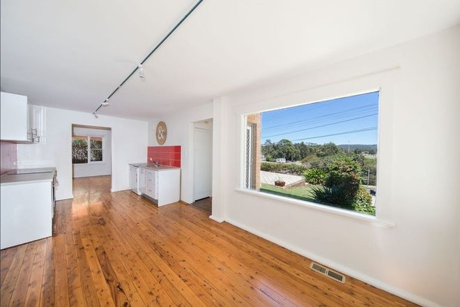 Picture of 29C Narrabeen Park Parade, NORTH NARRABEEN NSW 2101